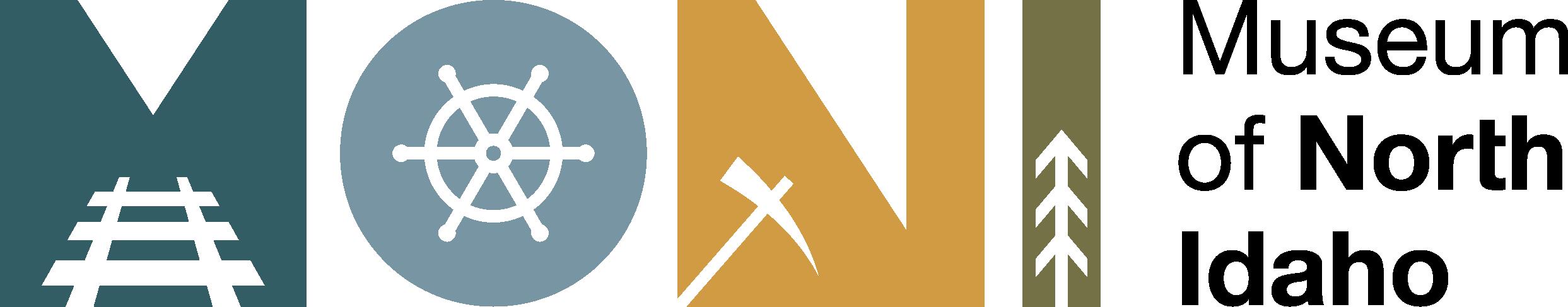 MONI_Logo_Preferred_CMYK