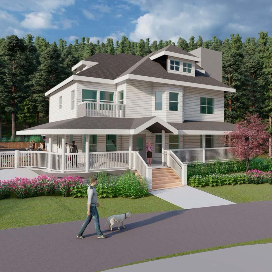 3D_White-house-rendering_-11_20